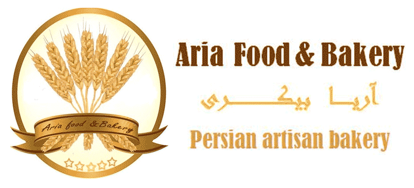 ARIA FOOD & BAKERY - Homepage